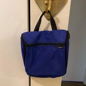 Handbags - LL Bean Hygiene Bag